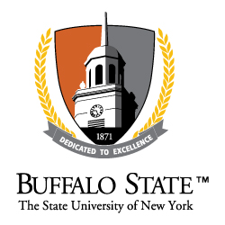SUNY Buffalo Bengals
