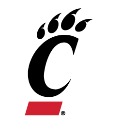 Cincinnati Bearkats