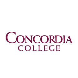 Concordia Chicago Cougars