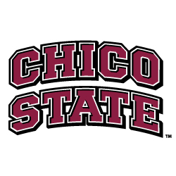 CSU Chico Wildcats