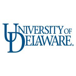 Delaware Fightin' Blue Hens