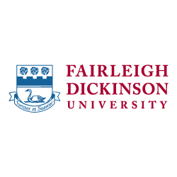 Farleigh Dickinson Knights