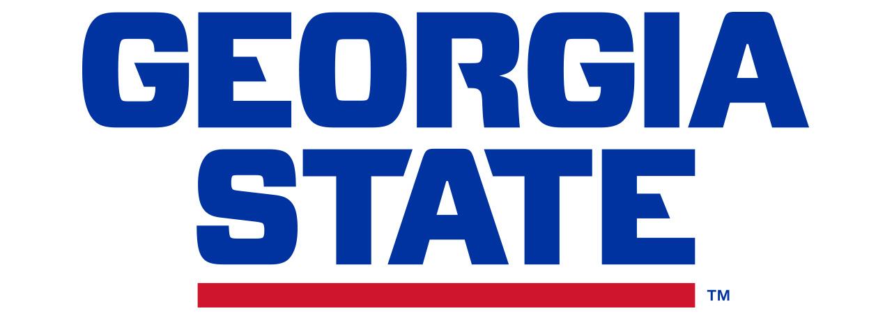 Georgia State Pantherss