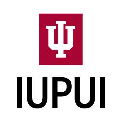 Indiana University Purdue University