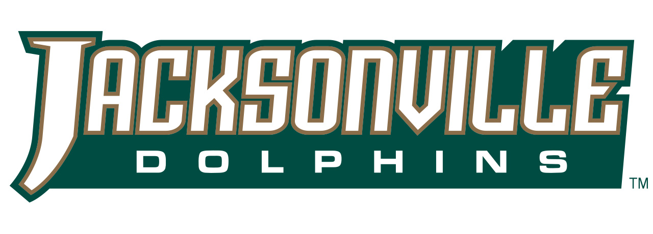JU Dolphins