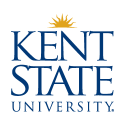 Kent State Eagles