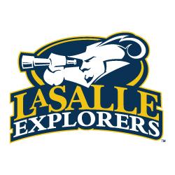 La Salle State University