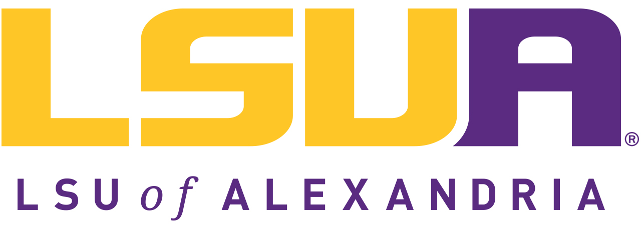 Louisiana State University of Alexandria