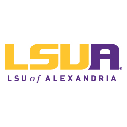 Louisiana State University of Alexandria