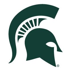 Michigan State Trojans