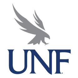 UNF Ospreys