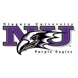 Niagara Eagles