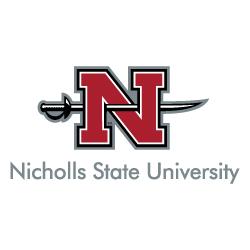 Nicholls State Colonials