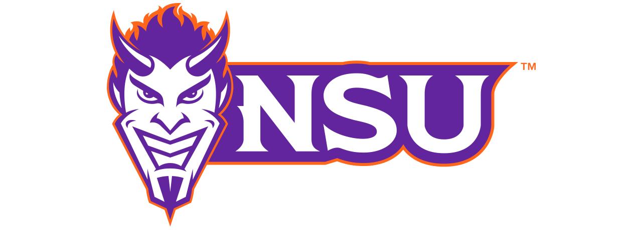 Northwestern State University