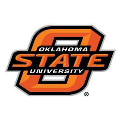Oklahoma State Bobcats