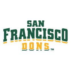 San Francisco Dons