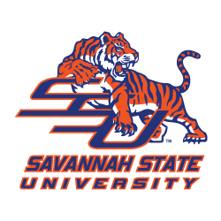 Savannag State Tigers