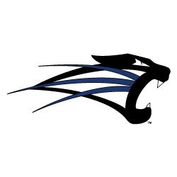 St. Francis Fort Wayne Cougars