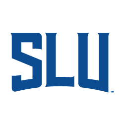 St. Louis Billikens