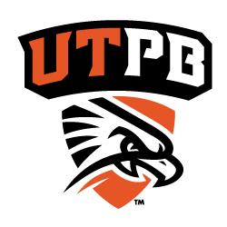 UTPB Falcons