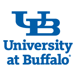 SUNY Buffalo Bulls