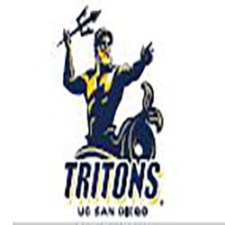 UCSD Tritons