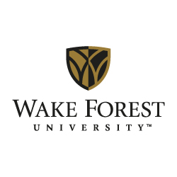 Wake Forest Demon Decons