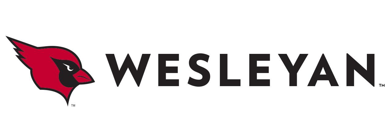 Wesleyan University Cardinals