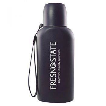 Fresno State-16 oz. Vacuum Insulated Canteen