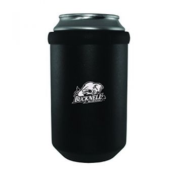 Bucknell University -Ultimate Tailgate Can Cooler-Black