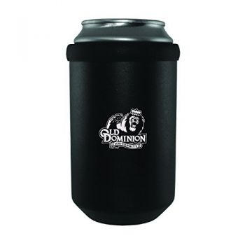 Old Dominion University -Ultimate Tailgate Can Cooler-Black