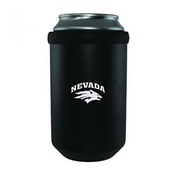 University of Nevada -Ultimate Tailgate Can Cooler-Black