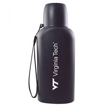 Virginia Tech -16 oz. Vacuum Insulated Canteen