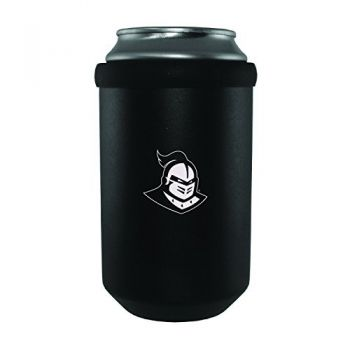 University of Central Florida -Ultimate Tailgate Can Cooler-Black