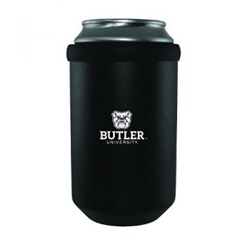 Butler University -Ultimate Tailgate Can Cooler-Black