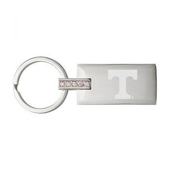 University of Tennessee-Jeweled Key Tag