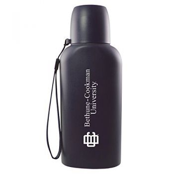 Bethune-Cookman University-16 oz. Vacuum Insulated Canteen