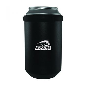 Hofstra University -Ultimate Tailgate Can Cooler-Black