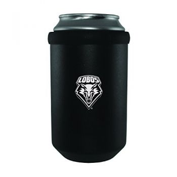 The University of New Mexico -Ultimate Tailgate Can Cooler-Black