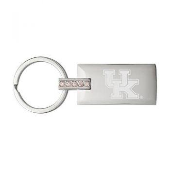 University of Kentucky-Jeweled Key Tag