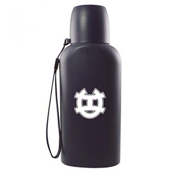 College of the Holy Cross-16 oz. Vacuum Insulated Canteen