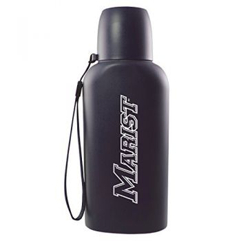 Marist College-16 oz. Vacuum Insulated Canteen