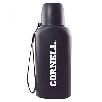 Cornell University-16 oz. Vacuum Insulated Canteen