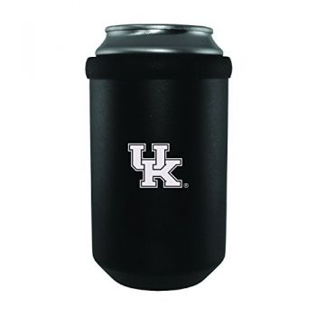University of Kentucky -Ultimate Tailgate Can Cooler-Black
