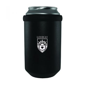 Lehigh University-Ultimate Tailgate Can Cooler-Black