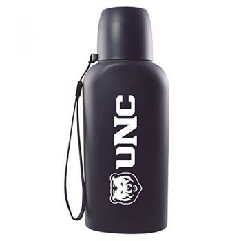 University of Northern Colorado-16 oz. Vacuum Insulated Canteen