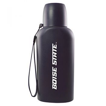 Boise State University-16 oz. Vacuum Insulated Canteen