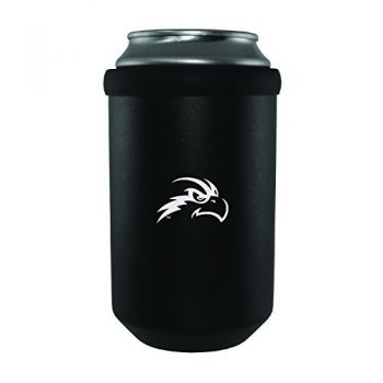 University of North Florida-Ultimate Tailgate Can Cooler-Black