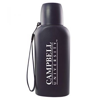 Campbell University-16 oz. Vacuum Insulated Canteen