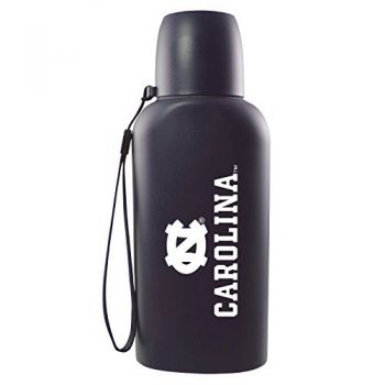 University of North Carolina-16 oz. Vacuum Insulated Canteen
